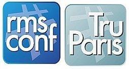 #rmsconf et #TruParis : 2 évènements pour benchmarker vos pratiques RH 2.0   Benchmark RH   Scoop.it