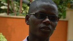 Semaine d'hommage au journaliste Jean Bigirimana porté disparu depuis un mois au Burundi | Presse en vrac | Scoop.it