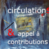 Circulations - #Tissages
