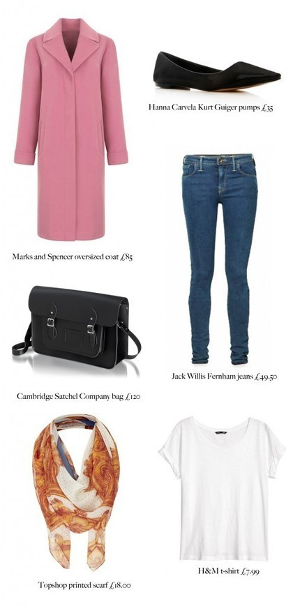 STYLE: Freshers' Fashion for women « Brum Notes Magazine Brum ... | women fashion | Scoop.it