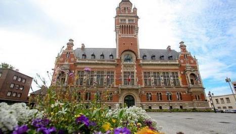 Dunkerque: la chambre régionale des comptes s'est penchée sur la «chère» fusion | Dunkerque | Scoop.it