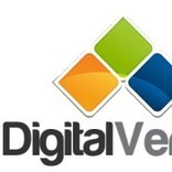 Digital Vertex Web Productions's Page | Digital Vertex | Scoop.it