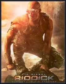 Latestmovieez4u.blogspot.com: Riddick (2013) BRRip | Hindi Dubbed | HD 720p Downloading Links | www.latestmovieez4u.blogspot.com | Scoop.it