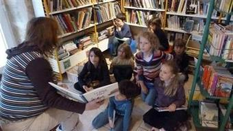 Ancey | Ancey : la généalogie a été expliquée aux élèves de CE1, CE2 et CM1 - Le Bien Public | Rhit Genealogie | Scoop.it