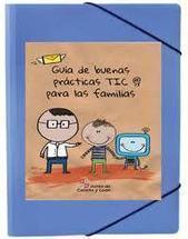 El Rinconcito de Infantil | Recursos para practicar en casa | Scoop.it
