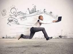 Stressforschung : Warum wir den Druck brauchen - Tagesspiegel | Persoenlichkeit & Kompetenz | Scoop.it