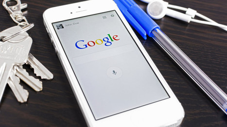 "Is Mobile Search More Than Just Being Mobile ""Friendly""? 