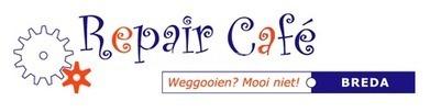 Repair Café Tientjes in Rondeel. | Repair Café Nieuws | Scoop.it