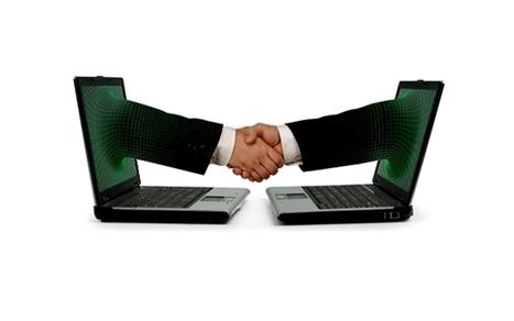 GFT Group agrees QlikView partnership with QlikTech - ITProPortal | Eye on Qlik | Scoop.it