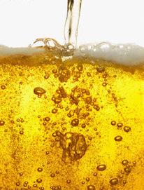 A SOCIAL-DEMOCRACIA!: Linhas Sobre a Cerveja (Edgar Allan Poe) | Hopster | Scoop.it