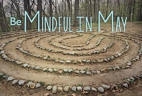Reflections on our May 4th Seven-Year Anniversary | Mindfulness Practice | Scoop.it