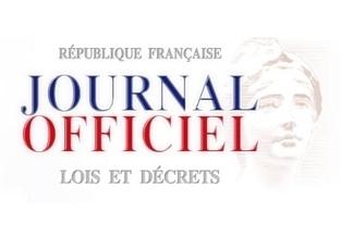 L'avancement des décrets de la loi ESS au 30 avril : 9/40   Culture Mission Locale   Scoop.it