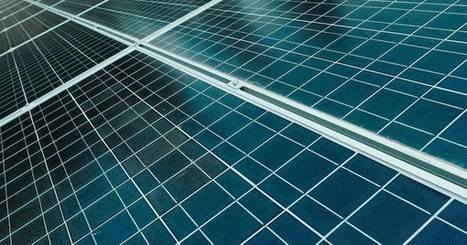 Startup promises hassle-free solar ownership for anyone | Investing in Renewable Energy | Scoop.it