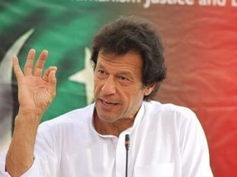 Imran Khan condemns attack | The CB Passive Income - Recurring Commissions | Scoop.it