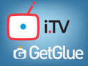 TV Discovery Startup i.TV Acquires GetGlue In Second-Screen App Mashup | TechCrunch | Remote Screen | Scoop.it