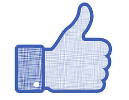 Buy Worldwide Facebook Fans - Real Facebook Likes   My content   Scoop.it