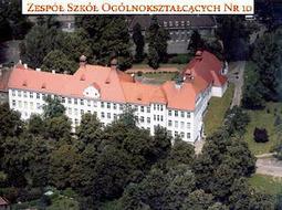 Projekt Aktywny w Szkole Gimnazjum Nr 14 Gliwice | Blogosfera dla ZSO10 | Scoop.it