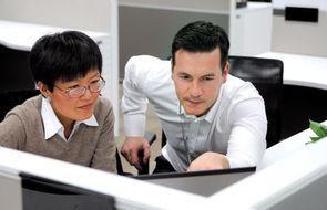Technologies : Plongée dans les centres de R&D français en Chine | R&D&I Coopération franco-chinoise | Scoop.it