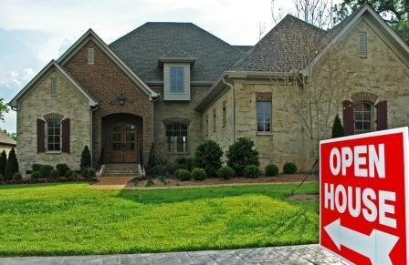 Selling Your Home - The Truth About Open Houses! | Real Estate Agent Marketing | Scoop.it