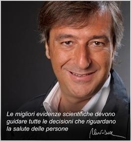 Pochi esperti ben pagati… tutti i sani rendon malati   Pediatra Ferrando Alberto   Scoop.it