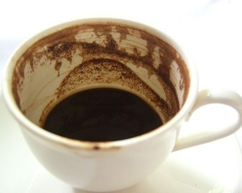 11 Diseases Coffee Can Prevent | Caffeinated Parrot | Scoop.it