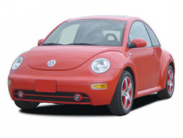 Volkswagen Cars and Automobiles - AOL Autos | ZLcars | Scoop.it