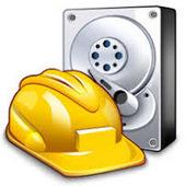 Download Recuva Terbaru Gratis | Download Free Software | Scoop.it