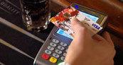 Lähimaksukorttia ei vinguteta vaan vilautetaan | Kuningaskuluttaja | NFC News and Trends | Scoop.it