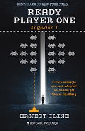 As Leituras do Corvo: Divulgação: Novidade Presença | Ficção científica literária | Scoop.it