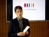 Bruno Patino : «Grâce aux Jeux Olympiques, France TV est désormais un acteur totalement crédible dans le numérique»   Industry   Scoop.it