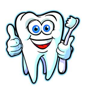 Les gestes à adopter pour se débarrasser du tartre dentaire | aloes ou aloe vera | Scoop.it