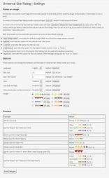 Des plugins pour mettre des notes dans vos articles   Tout sur le CMS Wordpress   Scoop.it