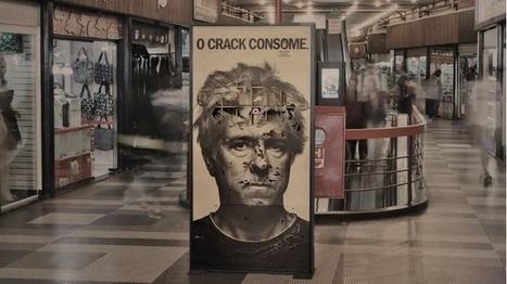 Quand le crack vous croque | blog-territorial & communication publique | Scoop.it