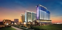 Starwood Hotels founder invests in HotelTonight; seals new hotel partners | e-Travel News & Trends | Scoop.it