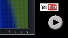 Bill Hammack's Video & Audio on Engineering | Science Ed toolbox | Scoop.it