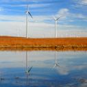 Kansas Ignores Koch Brothers, Keeps Renewable Energy Standard   Sustain Our Earth   Scoop.it