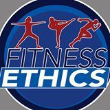 Civil Actions - Personal Trainers and Client Confidentiality | Ethics in Fitness Training | Scoop.it