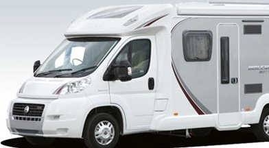 RV Campers for Sale | Second Hand & Used Caravans for Sale and much more. | RV Buy and Sell | Scoop.it
