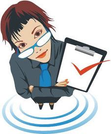 Evaluación del desempeño: cinco claves para ayu... | TresPunto0 | Scoop.it