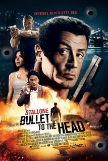 Watch Bullet to the Head | Free Movies and TV Series Online | Scoop.it