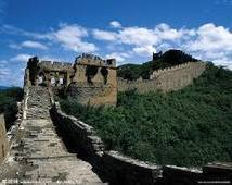 How to enjoy the Great Wall of China tour | Great Wall Of China | GreatWallonedayTour | Scoop.it
