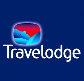 Travelodge Complaints | Complaints Numbers | Scoop.it