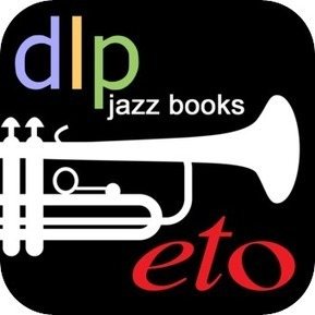 Jazz Trumpet Level 1; dlp : Bits and Pieces1, 2 and 3 | Music for schools | Scoop.it