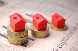 Landlord Expert - Free UK landlord Information, Advice & Support - The first half of 2013 will see the buy to let market thrive and grow | UK Letting News | Scoop.it