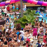 Lesbian Festivals at Orlando | Girls in Wonderland