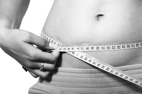 Losing Weight Now Is Tougher than in the 80's, Experts Say   Weight Loss News   Scoop.it