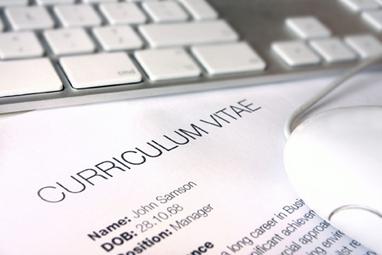 Consejos de seguridad para buscar empleo | Emplé@te 2.0 | Scoop.it
