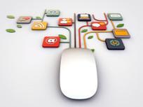 6 conseils pour se forger une première expérience web | Communication 2.0 et réseaux sociaux | Scoop.it