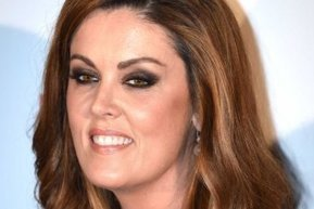 Peta Credlin says she has no intention of entering politics; takes swipe at critics and urges women to take more leadership roles - ABC News (Australian Broadcasting Corporation) | Politics, News, CAFF | Scoop.it