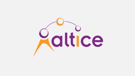 Altice: un changement de profil financier en vue ? | TV Business Finance & Earnings | Scoop.it
